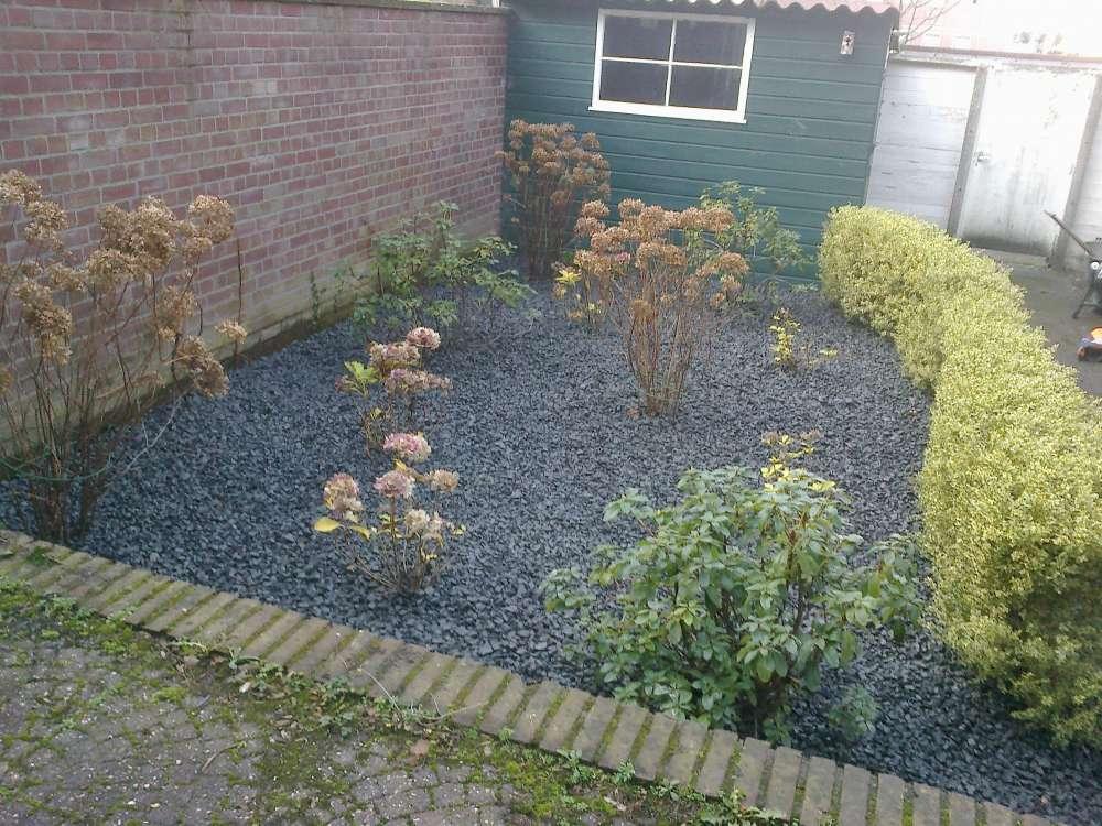 Grind In Tuin : Grind in tuin staptegels in grind stijltuinen tuin garden